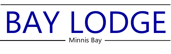 Bay Lodge Guest House offers exceptional accommodation in minnis bay, birchington, kent